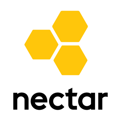 Nectar Cloud