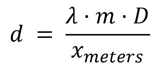 Width_equation